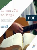 Palavra_na_Liturgia_-_Ano_B.pdf