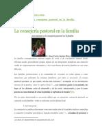 La consejería pastoral en la familia.pdf