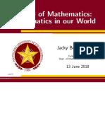 MMW Nature of Mathematics .pdf