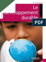 Farid Baddache-Le developpement durable-Eyrolles (2010).pdf