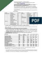 gen_ins (1).pdf