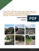 020120184CH6HIL6AnnexureFFSRVolIMainReport.pdf