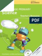 Cambridge Primary Science Teachers Resource 4 Listed.pdf