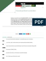 2019.12.04flaminiaRossini.pdf
