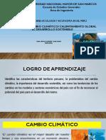 RN. semana03.pdf