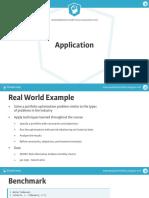 Backtesting of Portfolio Datacamp