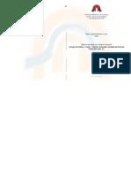 Ralctório de Estágio Em Auditoria Financeira_Pedro_Cavaco