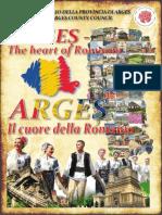 Prezentare Arges_Italiana.pdf