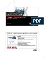 October - 2015 LANXESS Standard PPT EN.pdf