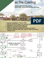 extrusion casting.pdf