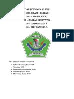 10-Dadangadi Xi Tkj 2 Bab 1