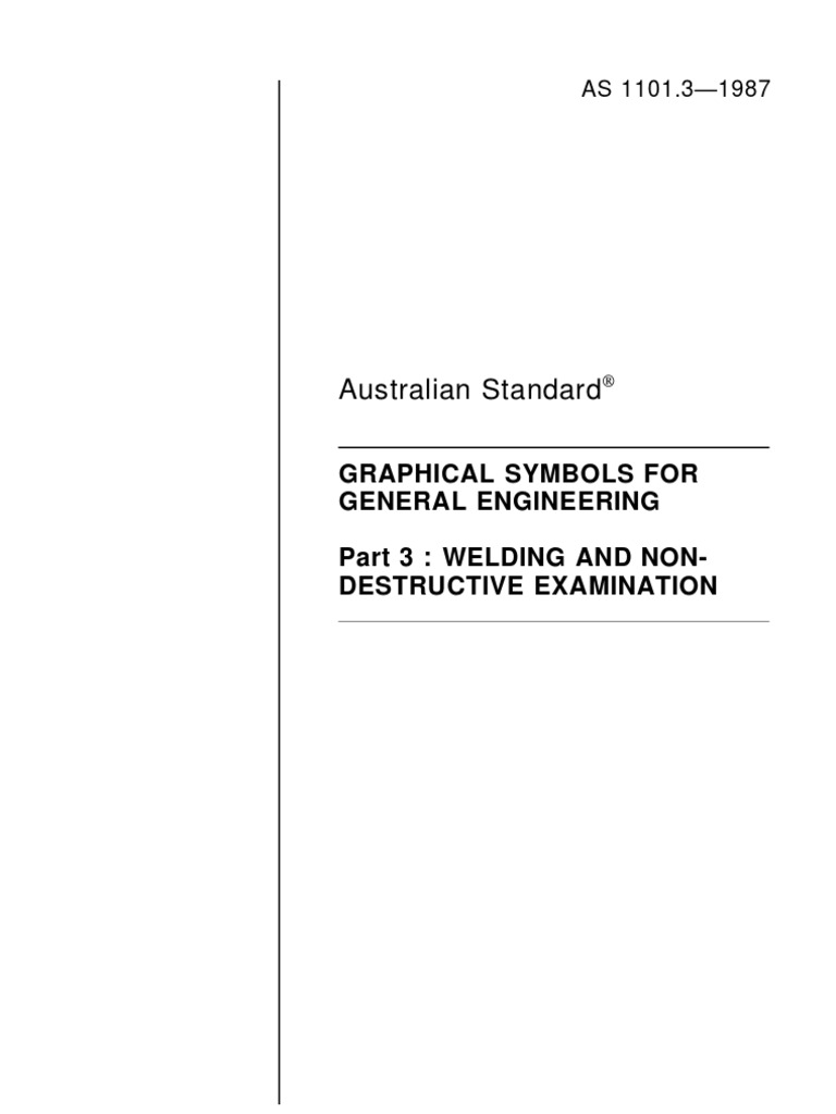 11013 graphicalsymbols for general engineering nondestructive 11013 graphicalsymbols for general engineering nondestructive testing specification technical standard buycottarizona Image collections