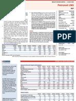 Petronet LNG - 2QFY20 - HDFC sec-201910302246190938649.pdf