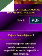 BCLAA8e Ab.az.Chapter 09