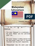 Malaysianlit 150327200625 Conversion Gate01