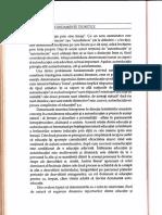 ilovepdf_merged 8.pdf