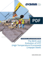 The-Birth-and-Evolution-of-HTP-High-Temperature-Processed-Linepipe-Steels.pdf