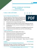 Information Storage Systems.pdf