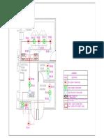 031_RODENT DRG BOC-Model.pdf