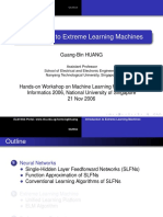 ELM-Workshop-NUS.pdf