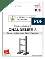 dossier chandelier 3