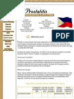 Prostate.com.Ph