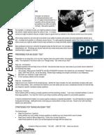 essay_exam_prep.pdf