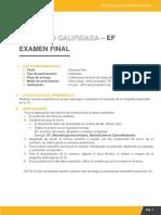 EF_MetodologíaUniversitaria_MorilloLópez StefanyGrisell.docx