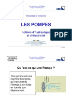Les Pompes Centrifuges.pdf
