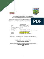 RANCANGAN AKTUALISASI FAHRUL HIDAYAT 3.doc