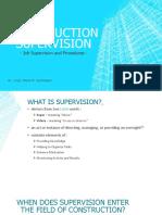 Job-Supervision-Santisteban.pptx