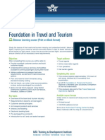 training-foundation-travel-tourism-tttg01.pdf