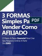3-formas-simples-para-vender-como-afiliado-ALEX-VARGAS-FORMULA_NEGOCIO_ONLINE.pdf