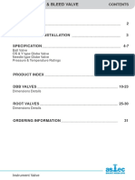 Astec Product Catlogue.pdf