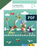 InformeEvaluacMadridAPie.pdf