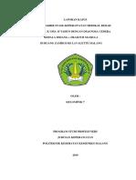 LAPORAN KASUS KMB (LP) 2.docx