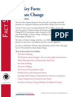 218675874-Ten-Key-Facts-Climate-Change.pdf