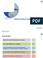 VF_Groupe BMCE Bank of Africa_juin 2019