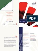 68773-programme-de-la-journee-de-formation-au-polar.pdf