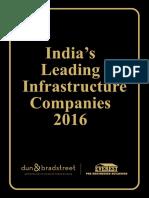 Indias_Leading_Infrastructure_Companies_2016.pdf