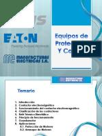 Contac Rele Guardamotor (1)