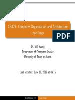 slides5-logic.pdf