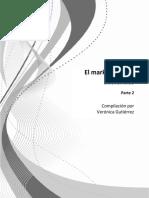 Marketing_Audiencias_Parte2.pdf