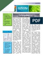6.-Infinity-Online_Juni-2014.pdf