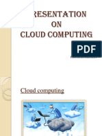 cloudcomputingpresentation-130830091711-phpapp02.pdf