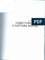 Como Funciona a Captura Digital