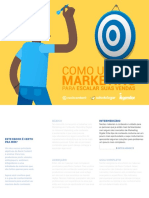 Como usar o Marketing para escalar suas vendas.pdf