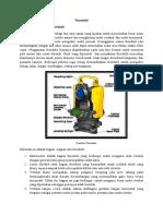 Theodolit.pdf