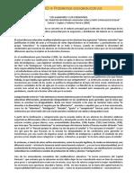 Unidad 4 Resumen Sociología de La Educación