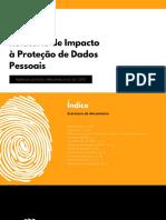 Relatório de Impacto à Proteção de Dados Pessoais (10)